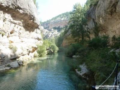 Comarca Maestrazgo-Teruel;laguna de urbion ruta en madrid singles madrid senderismo y montaña sende